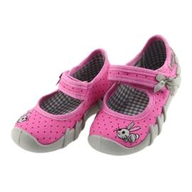 Papuče za dječje cipele Befado 109P169 2