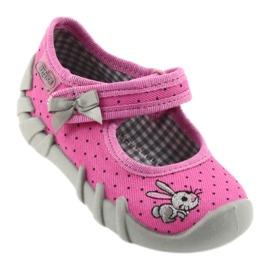 Papuče za dječje cipele Befado 109P169 1