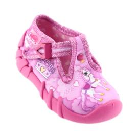 Dječje cipele Befado 110P350 roze 2