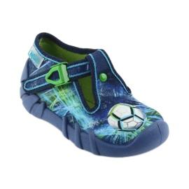 Dječje cipele Befado 110P339 2