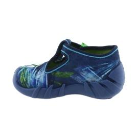Dječje cipele Befado 110P339 3