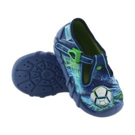 Dječje cipele Befado 110P339 4