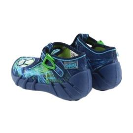 Dječje cipele Befado 110P339 5