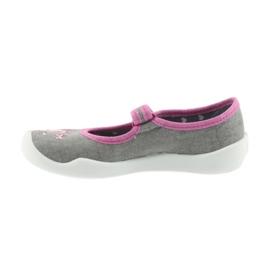 Dječje cipele Befado papuče 114X325 Soft-B uložak 2