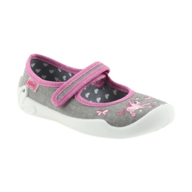 Dječje cipele Befado papuče 114X325 Soft-B uložak 1
