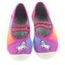Dječje cipele Befado 116X249 5