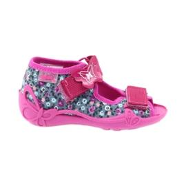 Dječje cipele Befado 242P072 1