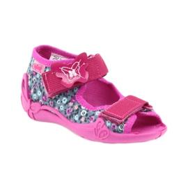Dječje cipele Befado 242P072 2