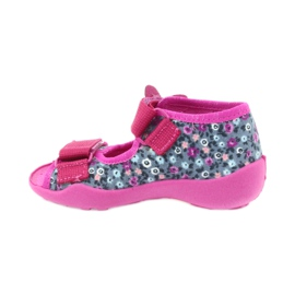 Dječje cipele Befado 242P072 3