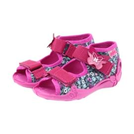 Dječje cipele Befado 242P072 4