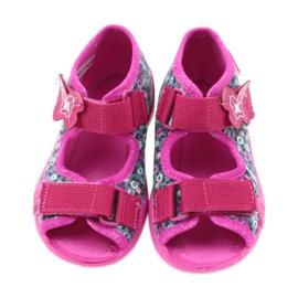 Dječje cipele Befado 242P072 5
