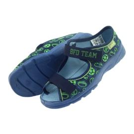 Dječja obuća Befado 969X124 5
