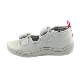 American Club Dječje cipele papuče dječačke sandale američka kugla 35/19 2