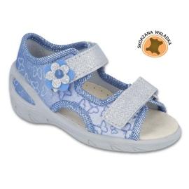 Dječje cipele Befado pu 065P122 1