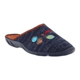 Befado šarene ženske cipele pu 235D153 2