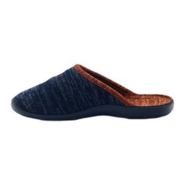 Befado šarene ženske cipele pu 235D153 3