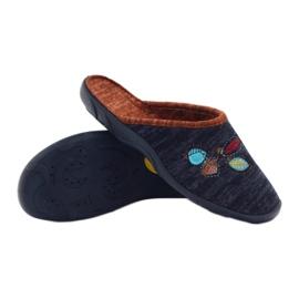 Befado šarene ženske cipele pu 235D153 4