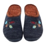 Befado šarene ženske cipele pu 235D153 5