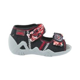 Dječje cipele Befado 250P055 siva 2