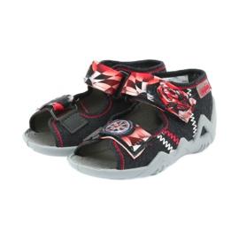 Dječje cipele Befado 250P055 siva 5