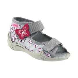 Dječje cipele Befado 242P090 2