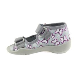 Dječje cipele Befado 242P090 3