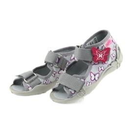 Dječje cipele Befado 242P090 4