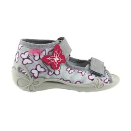 Dječje cipele Befado 242P090 1