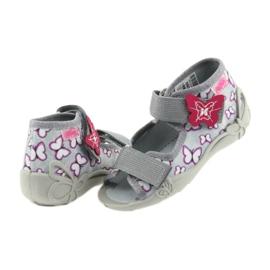 Dječje cipele Befado 242P090 5
