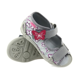 Dječje cipele Befado 242P090 6