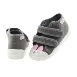 Dječje cipele Befado 212P059 5