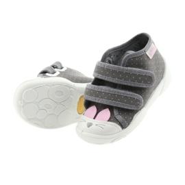 Dječje cipele Befado 212P059 4
