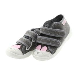 Dječje cipele Befado 212P059 3