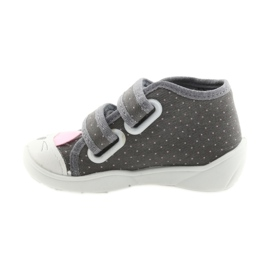 Dječje cipele Befado 212P059 2