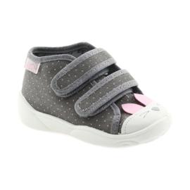 Dječje cipele Befado 212P059 1