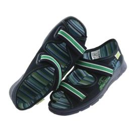 Dječje cipele Befado do 23 cm 969X073 6
