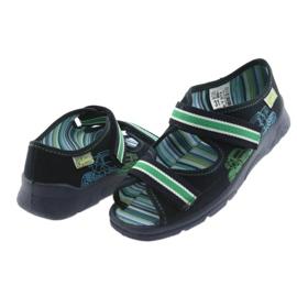 Dječje cipele Befado do 23 cm 969X073 5