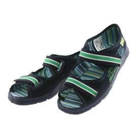 Dječje cipele Befado do 23 cm 969X073 4