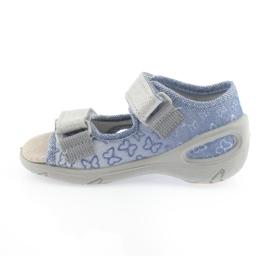 Befado dječje cipele pu 065X122 3