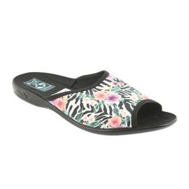 Ženske cipele od zebre Adanex 23876 1