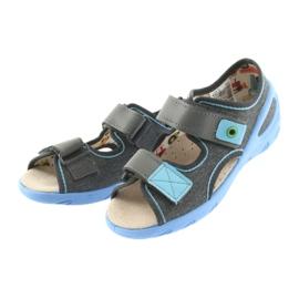 Befado dječje cipele pu 065X125 5