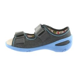 Befado dječje cipele pu 065X125 4
