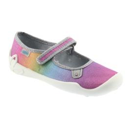 Dječje cipele Befado 114Y350 šaren 1