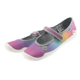 Dječje cipele Befado 114Y350 šaren 3