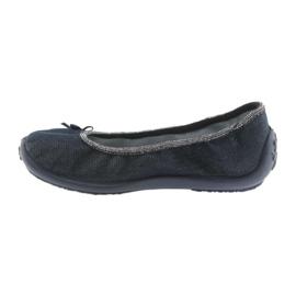 Dječje cipele Befado 980Y096 2