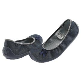 Dječje cipele Befado 980Y096 4