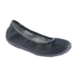 Dječje cipele Befado 980Y096 1