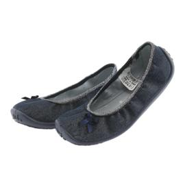 Dječje cipele Befado 980Y096 3