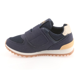Dječje cipele Befado do 23 cm 516X038 3