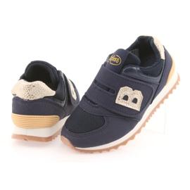 Dječje cipele Befado do 23 cm 516X038 5